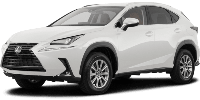 2019 nx 300 review