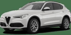 2019 Alfa Romeo Stelvio Prices