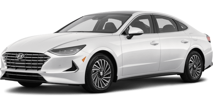10 Best Sedans For 2021 Truecar
