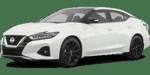 2019 Nissan Maxima Prices