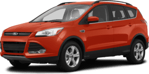 2014 Ford Escape in Henderson, TN