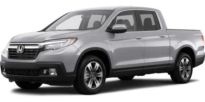 Honda Ridgeline Prices Incentives Dealers TrueCar - 2018 honda ridgeline invoice price