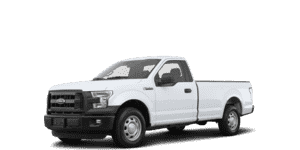 2016 Ford F-150 in MT. Juliet, TN