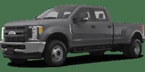2020 Ford Super Duty F-450 in Jacksonville, FL