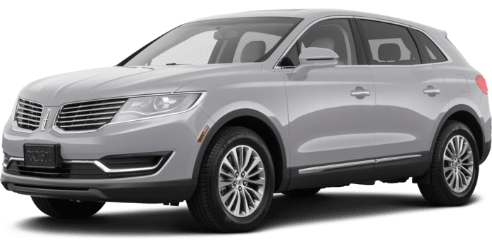 luxury awd at motors lincoln used reserveawd reserve mkx mdx atlanta detail serving
