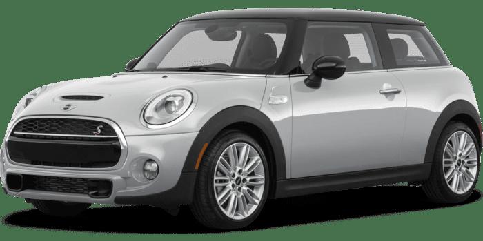 2019 Mini Cooper Prices Reviews Incentives Truecar