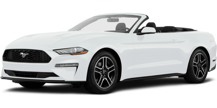 2019 Nissan 370z Prices Incentives Dealers Truecar