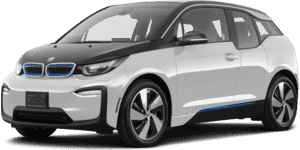2018 BMW i3 Prices