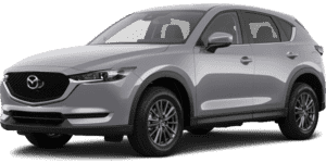 2019 Mazda CX-5 in Morrow, GA