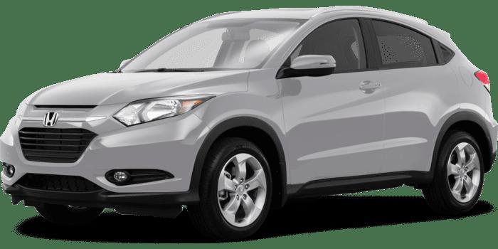 Honda HRV Prices Incentives Dealers TrueCar - Hrv invoice price