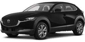 2020 Mazda CX-30 in West Chester, PA
