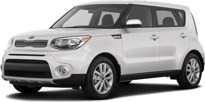 2019 Kia Soul Prices Incentives Dealers Truecar