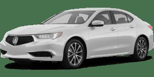 2018 Acura TLX in Rochelle Park, NJ