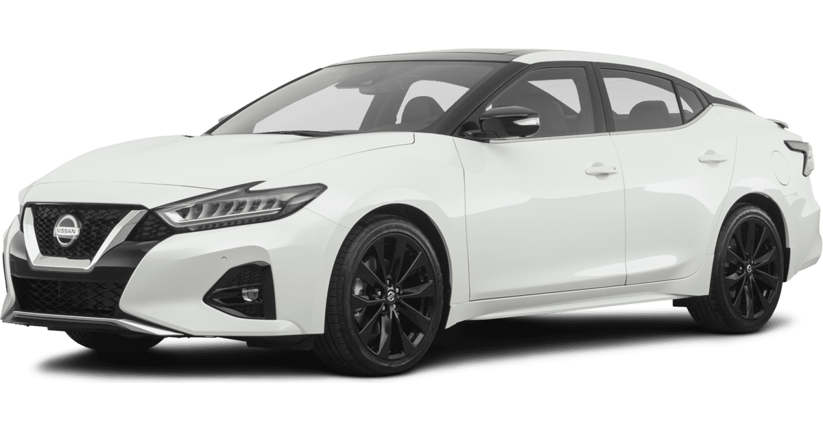 2019 Nissan Maxima Prices, Reviews & Incentives | TrueCar