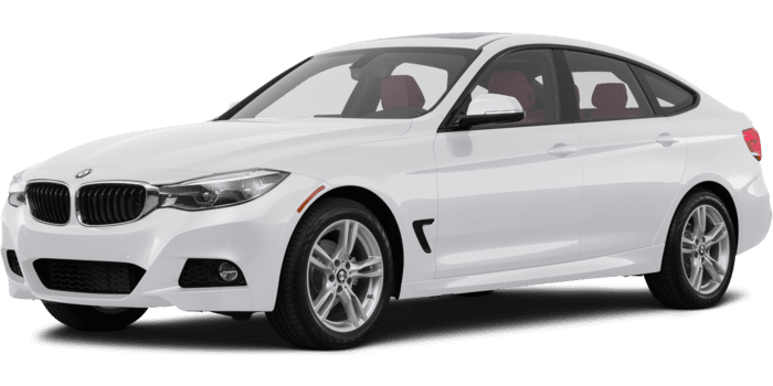 2018 Mercedes C300 Price >> 2019 Mercedes Benz C Class Prices Incentives Dealers Truecar