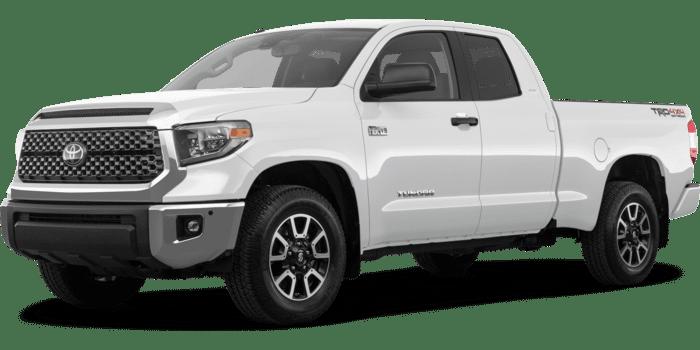 2019 Ram 1500 Classic Prices, Incentives & Dealers | TrueCar