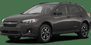 2020 Subaru Crosstrek in Bel Air, MD