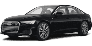 2020 Audi A6 in Eastchester, NY