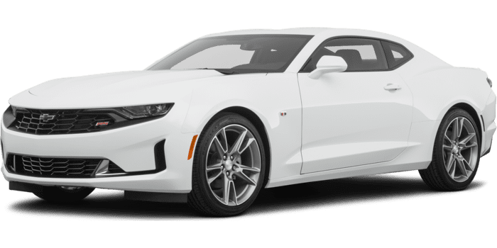 2019 Chevrolet Camaro Prices, Reviews & Incentives | TrueCar