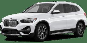 2020 BMW X1 Prices