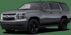 2020 Chevrolet Tahoe in Saint Petersburg, FL