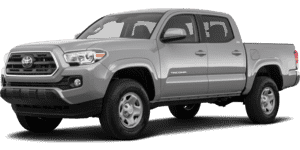 2020 Toyota Tacoma in Newark, DE