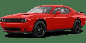 2019 Dodge Challenger in Oak Park Heights, MN