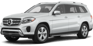 2019 Mercedes-Benz GLS in Long Island City, NY