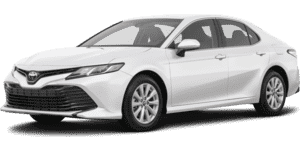 2019 Toyota Camry in Show Low, AZ