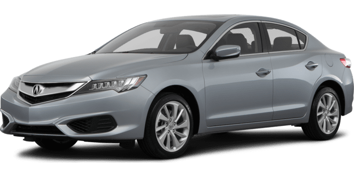 Acura ILX Prices Incentives Dealers TrueCar - Acura car prices