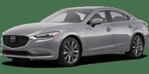 2019 Mazda Mazda6 in West Chester, PA