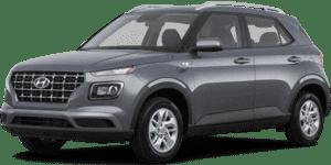 2020 Hyundai Venue in Monmouth Junction, NJ