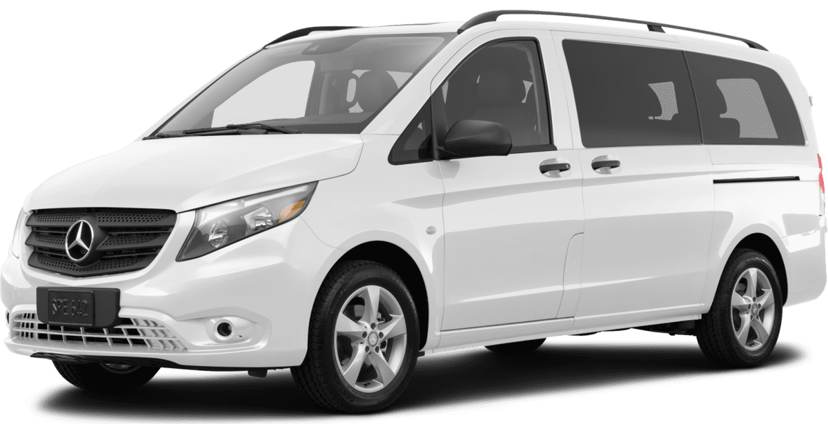 Mercedes Mini Van >> 2019 Mercedes Benz Metris Passenger Van Prices Reviews