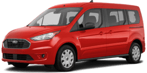 2019 Ford Transit Connect Wagon in Manassas, VA