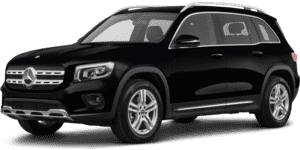 2020 Mercedes-Benz GLB in Carlsbad, CA