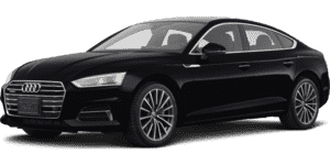 2019 Audi A5 in N. Miami Beach, FL