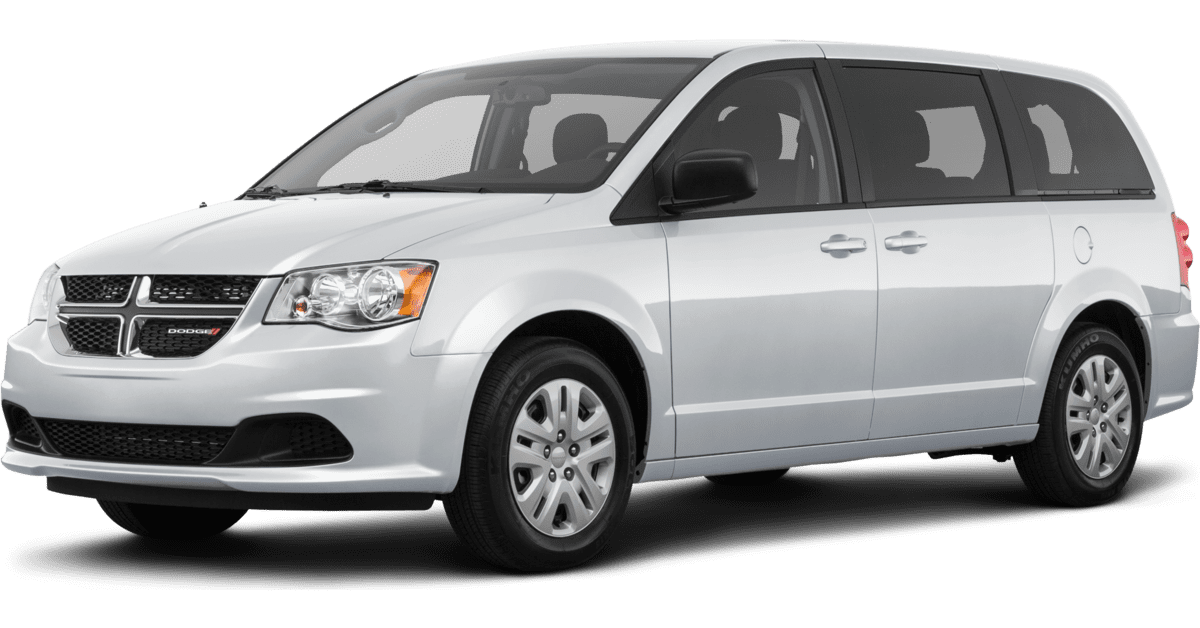 2019 Dodge Grand Caravan Prices Reviews Incentives Truecarrhtruecar: 2000 Dodge Caravan Sd Sensor Location At Gmaili.net
