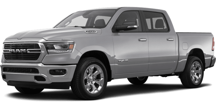 2019 Ram 1500 Prices Reviews Incentives Truecar