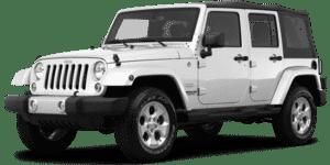 2014 Jeep Wrangler in East Hanover, NJ