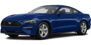 2020 Ford Mustang in Vauxhall, NJ