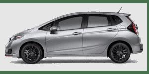2019 Honda Fit in Matteson, IL