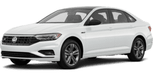 2019 Volkswagen Jetta in San Francisco, CA
