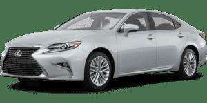 2017 Lexus ES in Centerville, OH