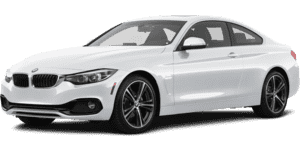 2020 BMW 4 Series Prices