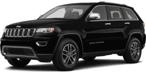 2020 Jeep Grand Cherokee in Bristol, CT