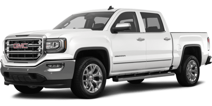 2018 gmc sierra 1500 crew cab configurations. Black Bedroom Furniture Sets. Home Design Ideas