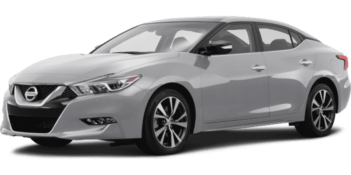 2017 Nissan Maxima Prices, Incentives & Dealers | TrueCar