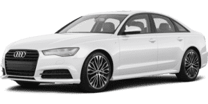 2018 Audi A6 Prices