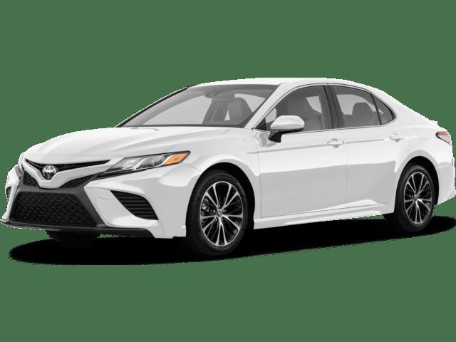 Truecar Used Cars >> Toyota Camry Reviews & Ratings - 521 Reviews • TrueCar