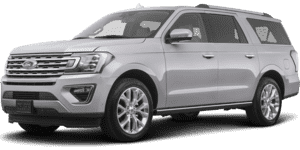 2019 Ford Expedition in Oklahoma City, OK